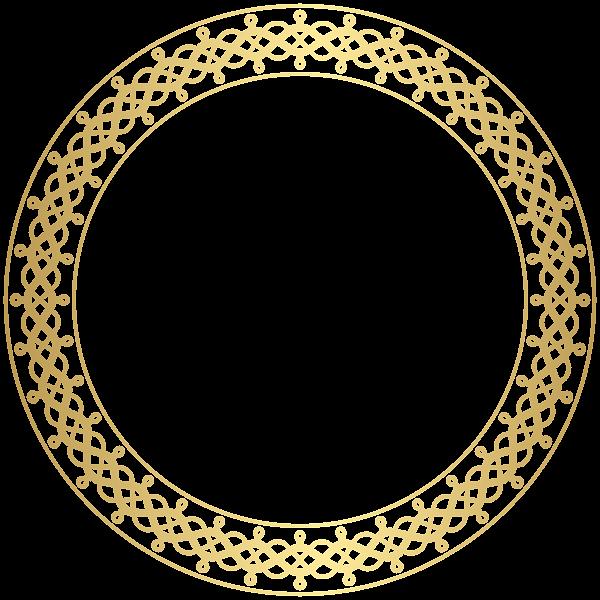 اطارات للصور باللون الذهبي بدون تحميل سكرابز إطارات ذهبية بخلفية شفافة دو Peace Symbol Symbols Photo