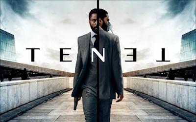 مراجعة فيلم Tenet بدون حرق أحداث Easy Movies Christopher Nolan Film Story