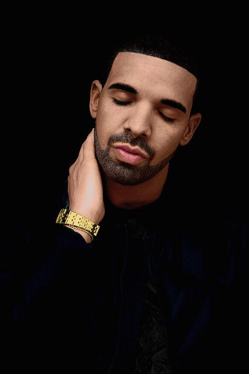 Allblackerrthingus Everything Hip Hop Fashion Aubrey Drake Drake Drake Wallpapers