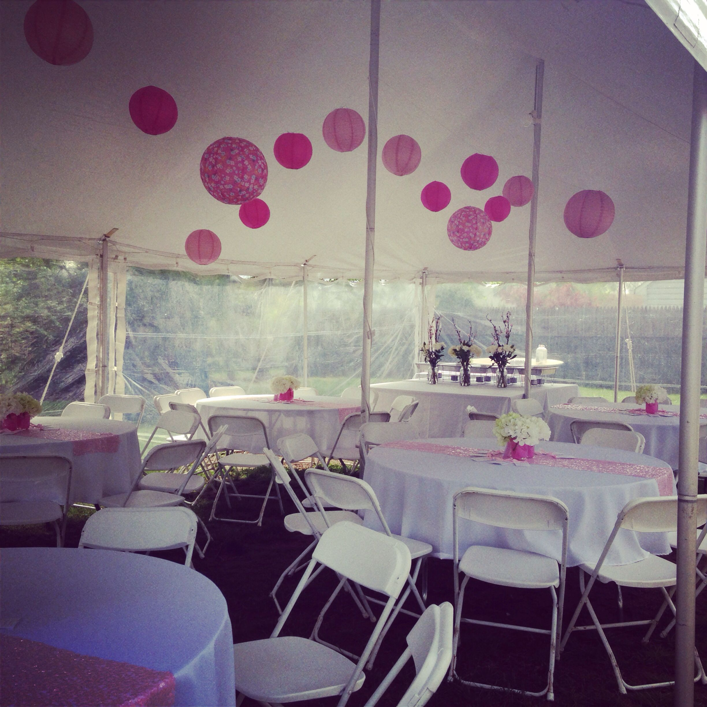 Our tent (With images) | Tent, Decor, Home decor