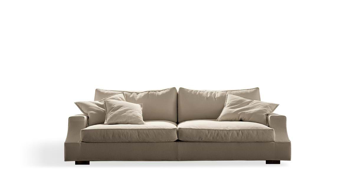 Pin By Eees On 品牌giorgetti Furniture Best Sofa Sofa Furniture