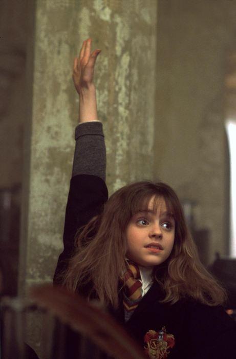 Il quiz su Harry Potter (in italiano): domande da facili a difficilissime