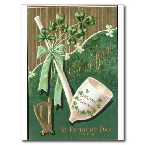 >>>Low Price Guarantee          St. Patrick's Day Postcards           St. Patrick's Day Postcards online after you search a lot for where to buyReview          St. Patrick's Day Postcards today easy to Shops & Purchase Online - transferred directly secure and trusted checkout...Cleck See More >>> http://www.zazzle.com/st_patricks_day_postcards-239169073389329167?rf=238627982471231924&zbar=1&tc=terrest