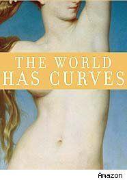 The World Has Curves -- Countries Where Beauty Isn't Stick-Thin - Lemondrop.com