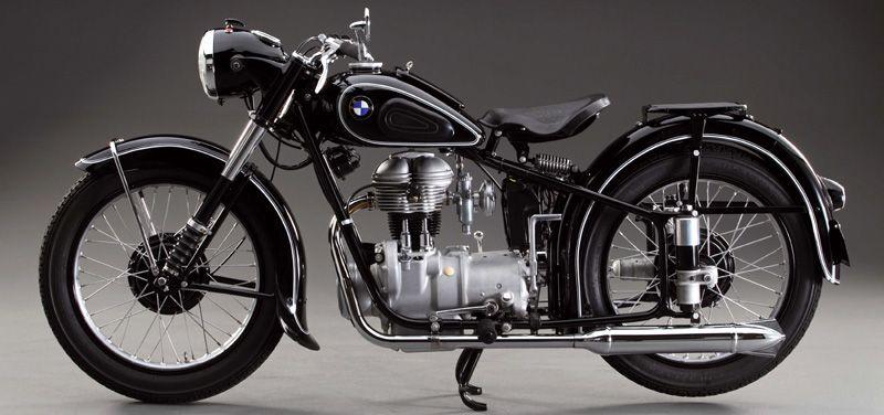 1954 bmw r25 3 motorcycle i like bmw vintage bmw. Black Bedroom Furniture Sets. Home Design Ideas