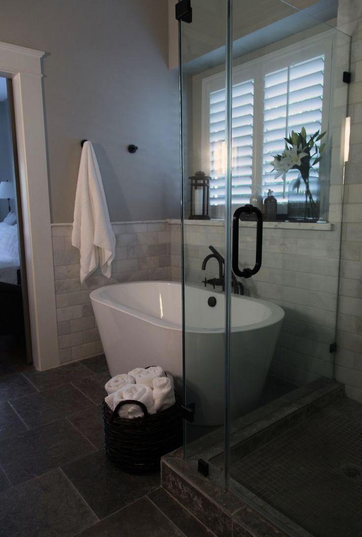 Trendy - Small Bathroom Decor On A Budget ;D ...