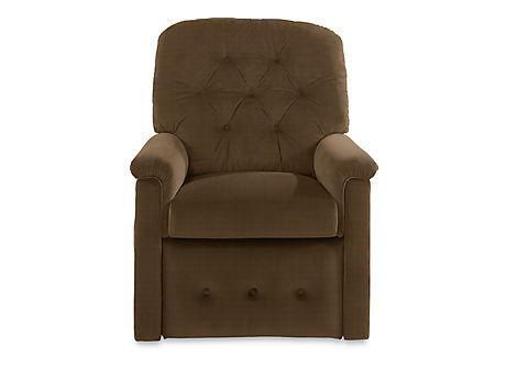 Liberty Lift Chair 1lf 819 B983975 Chair Recliner Chair Rocker