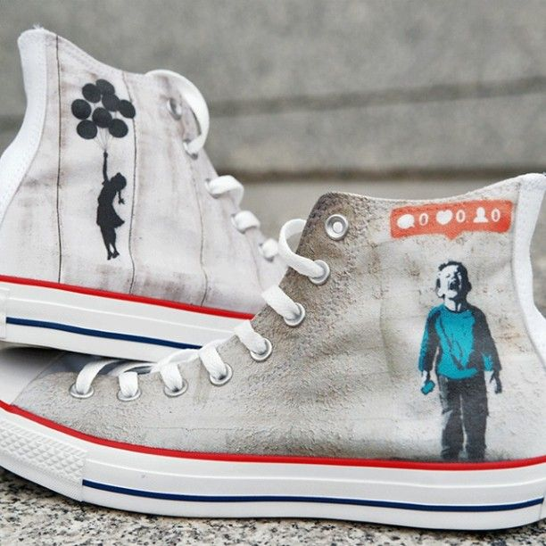 9487687f9154  colorfulsneakers • Instagram photos and videos. Converse Sneakers