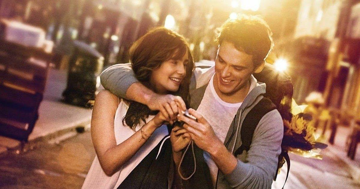 10 Películas Románticas Que No Sabían Que Estaban En Netflix Tkm Peliculas Recomendadas Netflix Peliculas Romanticas En Netflix Mejores Peliculas Romanticas Netflix