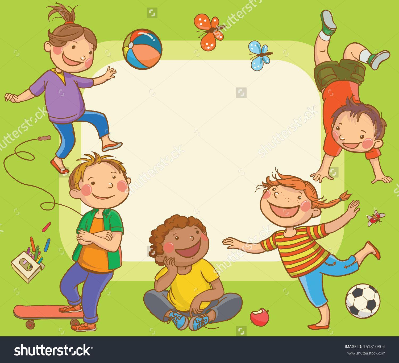 sport education borders and portfolio google search classroom