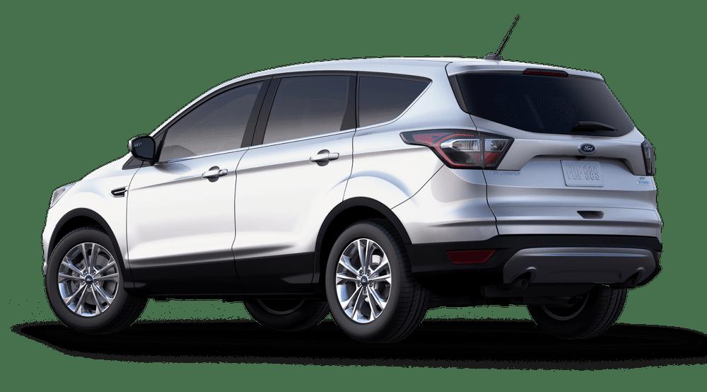 Ford Escape Ford Escape Escape Car 2019 Ford