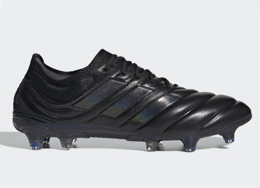 6e196c0d7bc1 Predator 19.1 Firm Ground Cleats Cloud White 7.5 Mens in 2019 | Products |  Adidas predator, Blue adidas, Cleats