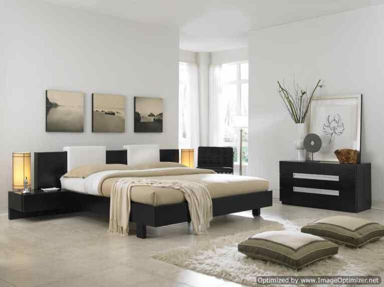 /chambres-a-coucher-design/chambres-a-coucher-design-30