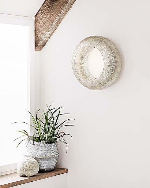 Mein Neues Badezimmer   Wellness In Den Den Eigenen Vier Wänden   Gestaltung  Von Wanden