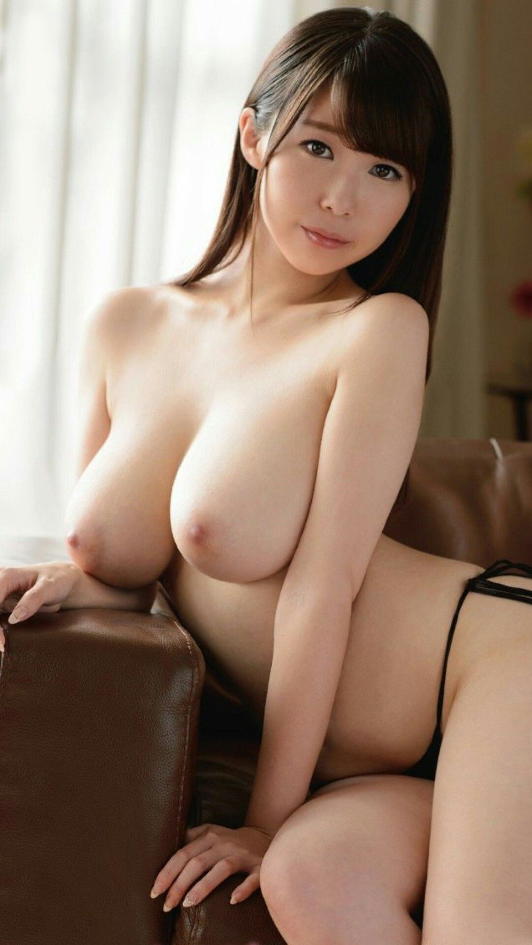 japanese-nude-tuner-models