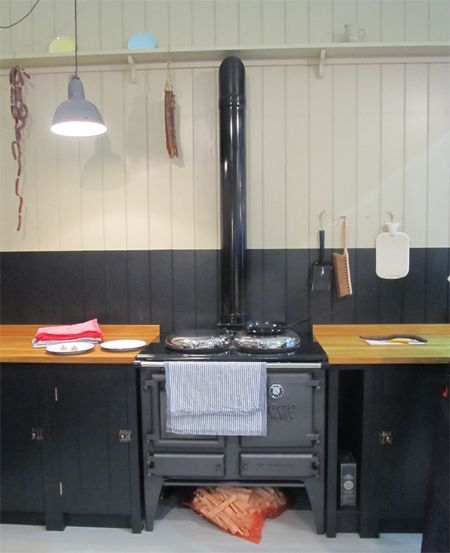 The New 'british Standard' Kitchenplain English Kitchen Adorable Standard Kitchen Design Design Inspiration