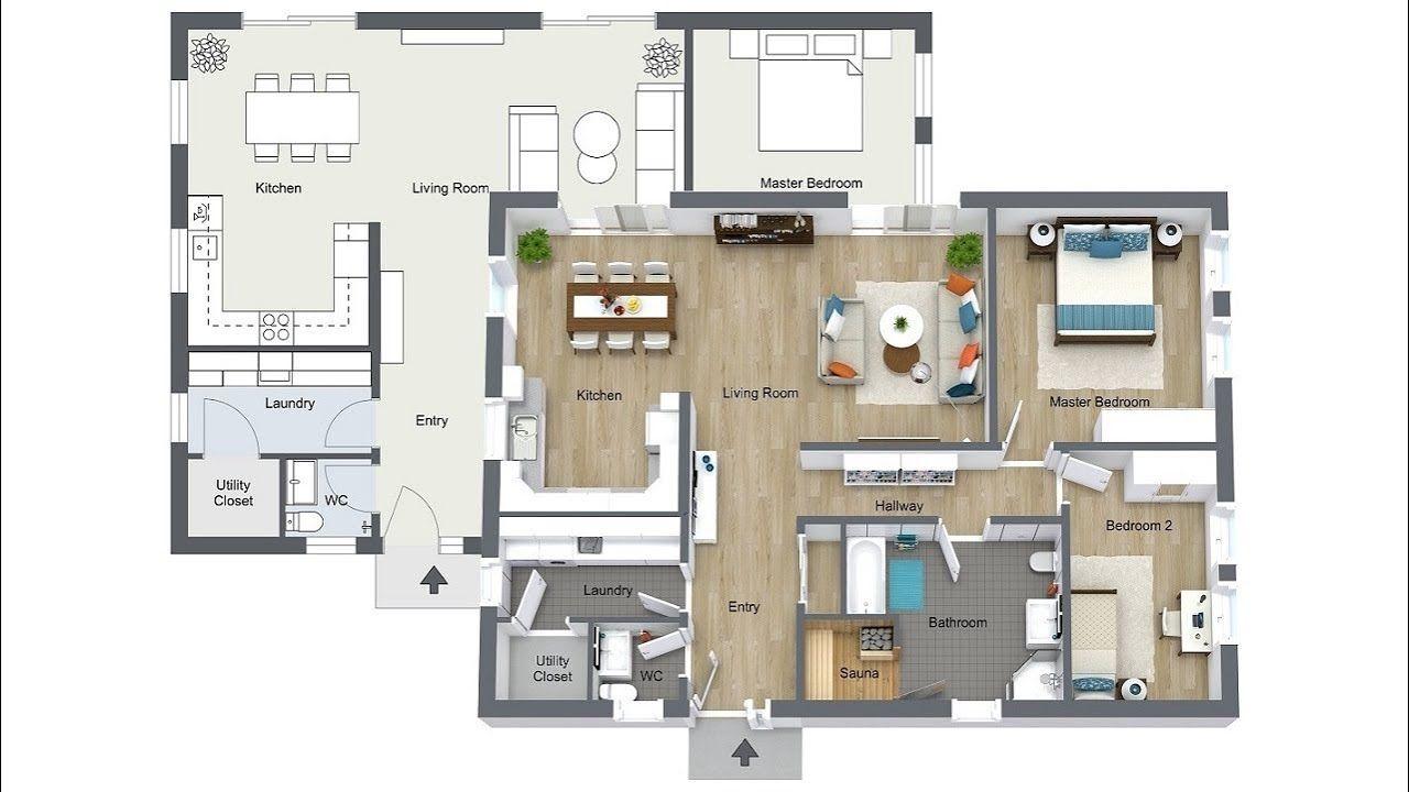 3d House Plan App House Plan App Floor Plan Design Bathroom Floor Plans