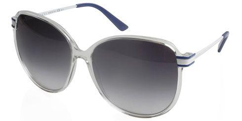 65fbcf99d3b Gucci GG 3141 MG0JJ Glasses - ExclusiveEyes.co.uk