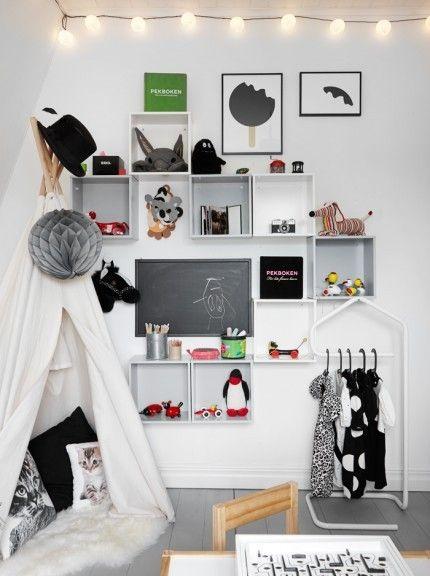 Interieur Scandinave 10 Exemples Pour Une Deco Style Nordique