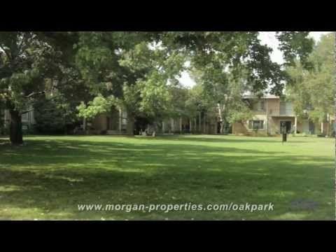 Oak Park | Indianapolis IN Apartments | Morgan Properties ...