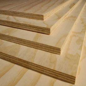 Best Araucoply 23 32 Cat Ps1 09 Radiata Pine Sanded Plywood 400 x 300