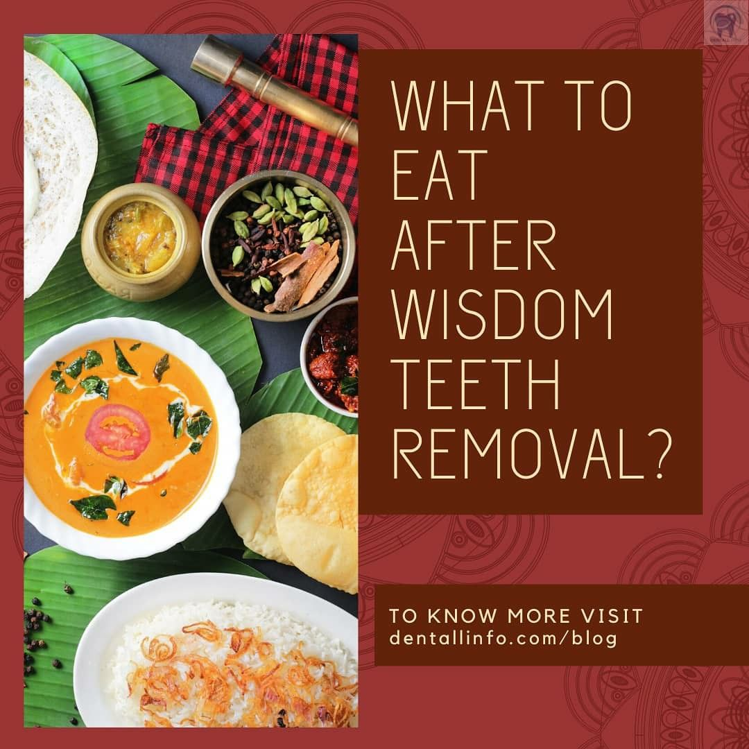 Foods To Eat After Wisdom Teeth Removal Softfoodsaftersurgeryteeth After Wisdom Teeth Removal Wisdom Teeth Removal Food Wisdom Teeth Removal