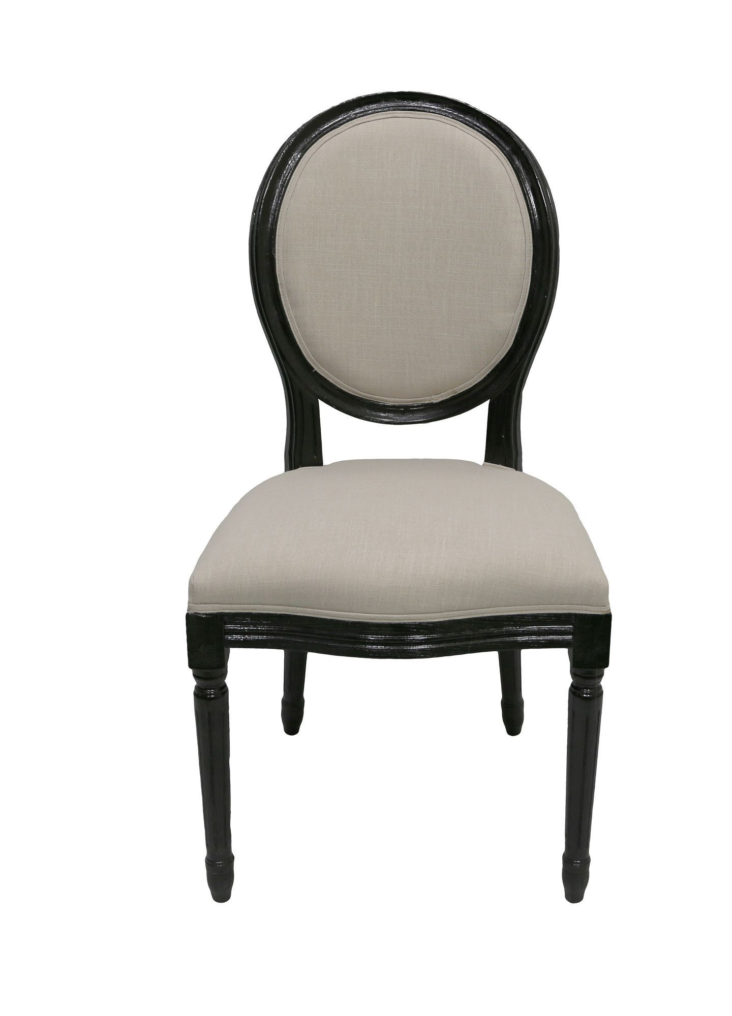 Champaign Side Chair (Set of 2)