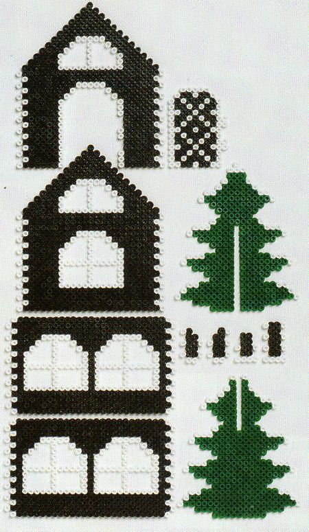 pin by heather tobin on crafts pinterest. Black Bedroom Furniture Sets. Home Design Ideas