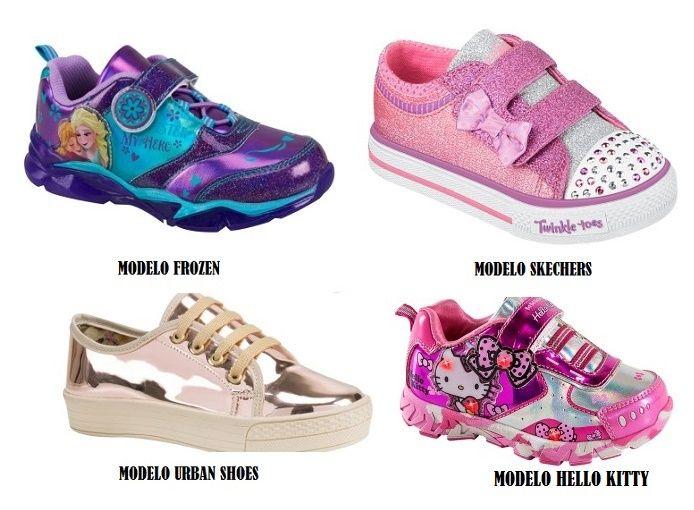 release date 8847b f43d4 Pin de Sin Salida en modelos zapat   Baby Shoes, Shoes y Ideas