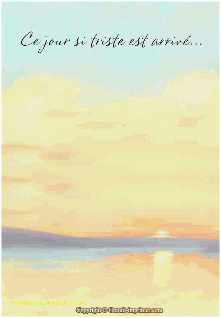 carte invitation anniversaire pas cher II ▷ Carte Invitation Anniversaire A Imprimer Gratuite 650*934
