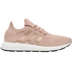 db7d3ac57ef398 adidas Swift Run - Women Shoes (DB0918-000)   Foot Locker » Huge Selection  for Women and Men ✓ Lot of exclusive Styles and Colors ✓ Get free Shipping  at ...