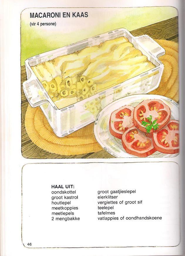 Rainbow Gospel Radio Macaroni Kaas Food Food And Drink Macaroni