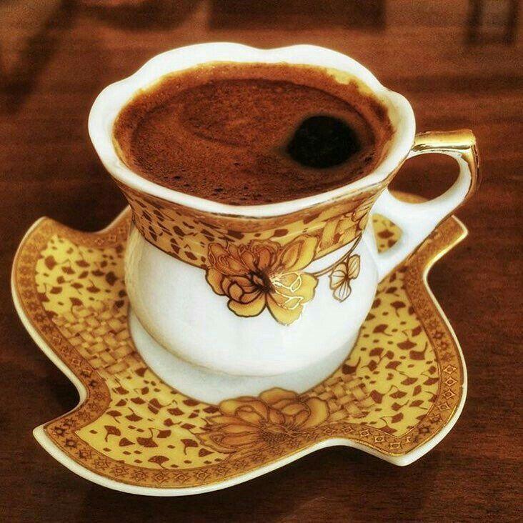 него кава доброго ранку фото специально сегодня