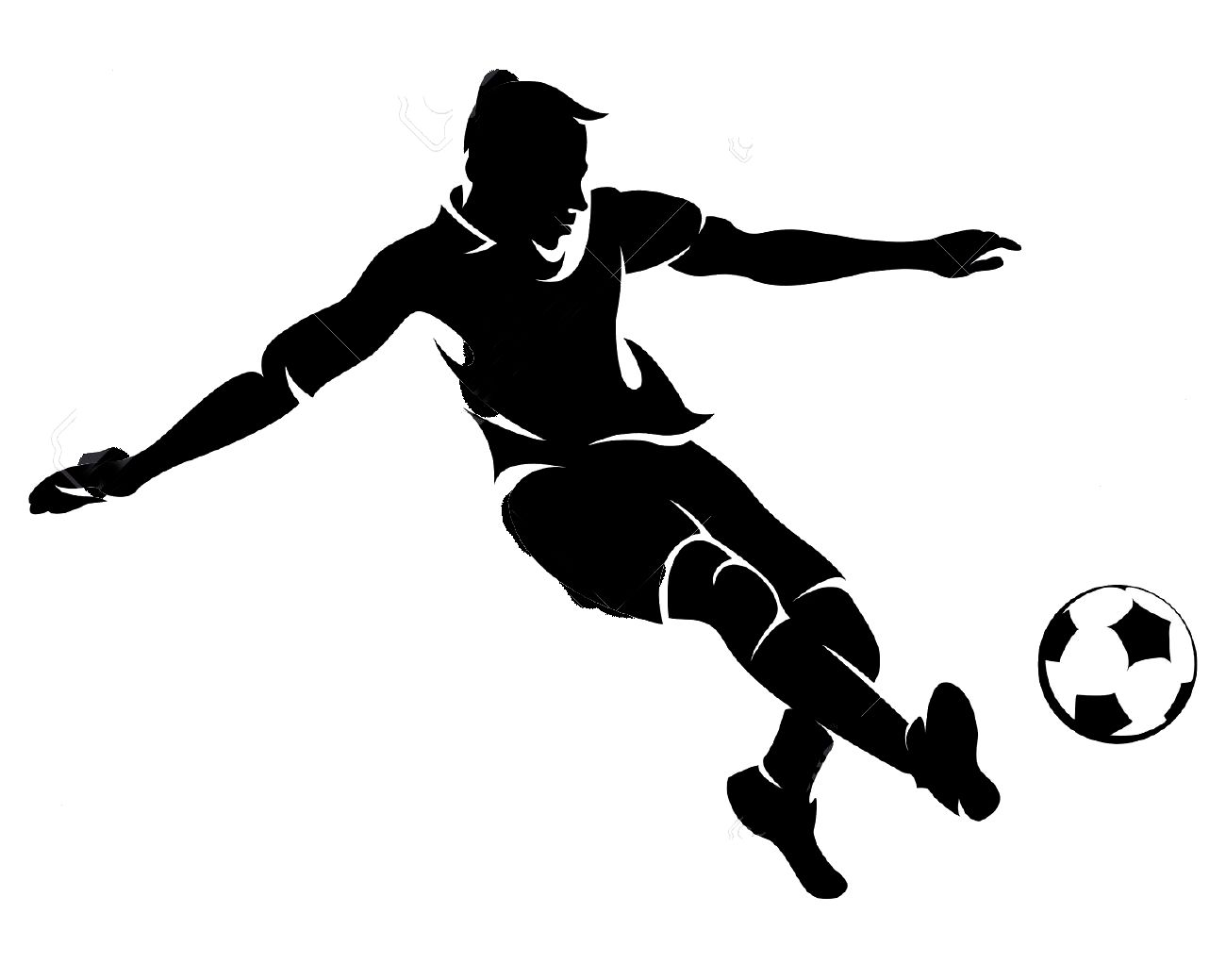 Football Clipart Png Images Football Clipart Football Images Football Clip Art