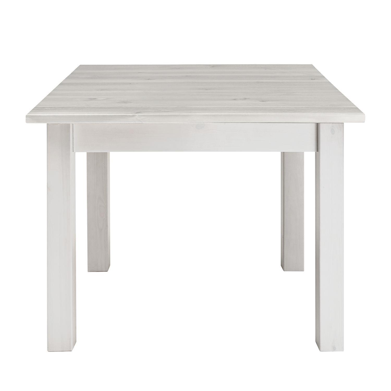Esstische online kaufen | Möbel-Suchmaschine | ladendirekt.de