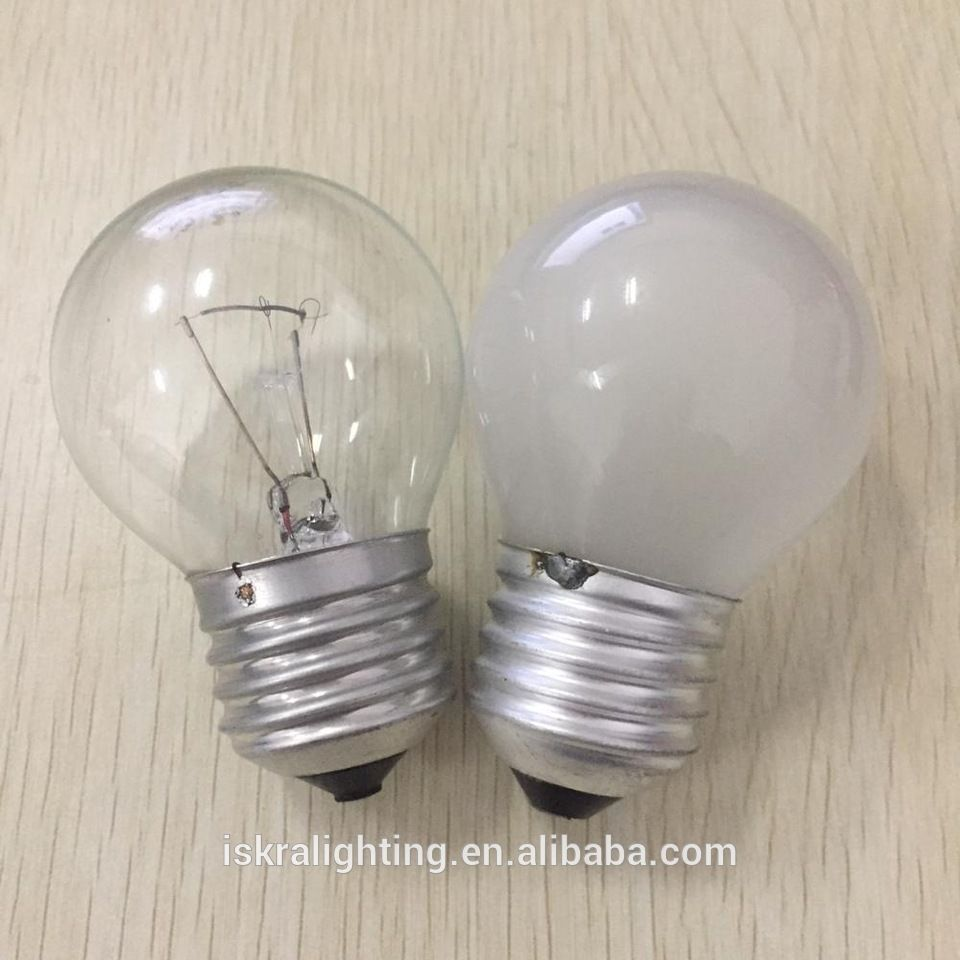 Edison Vintage 110v E26 E27 A19 A60 40w 60w Equivalent: Competitive Price 5W/15W/20W/25W/40W/60W/ E27/b22 G45/40