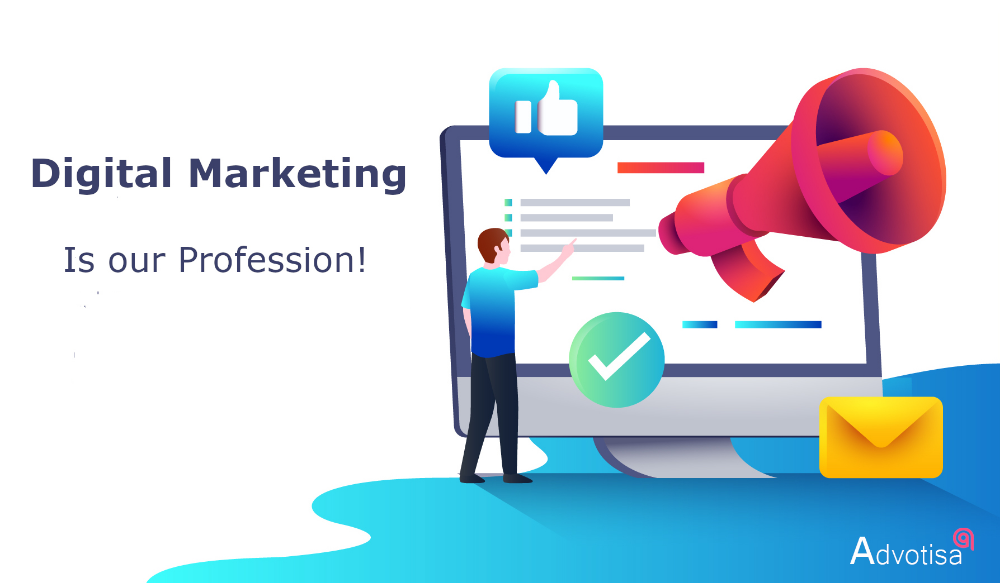 Digital Marketing Agency In California Usa For Digital Marketing Services Agency Wha Digital Marketing Services Digital Marketing Solutions Marketing Services