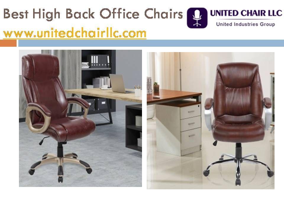 Home Office Chairs Home Office Chairs Office Chair Chair
