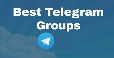 Best Telegram Groups Links List collection 2018 | Linked ...