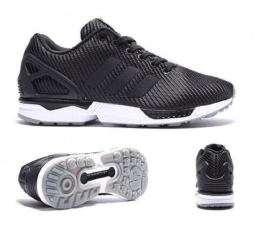 adidas trainers new releases