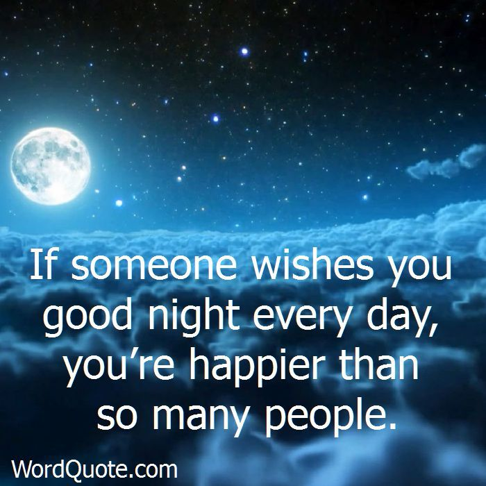 50 Goodnight Quotes And Sayings With Images Word Quote Famous Quotes Good Night Quotes Good Night Love Quotes Good Night Friends