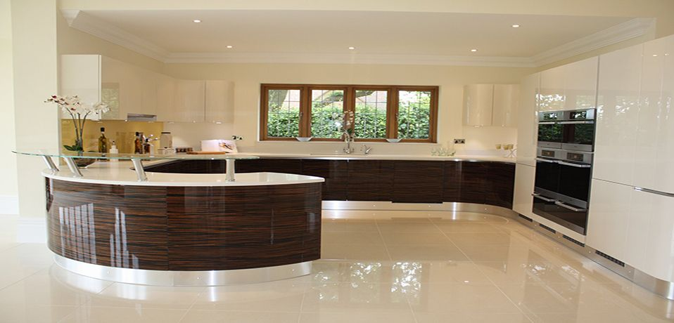 Etonnant Hshomes   Luxury Bathroom And Kitchen Fitter Available In And Around South  London Kensington, Chelsea