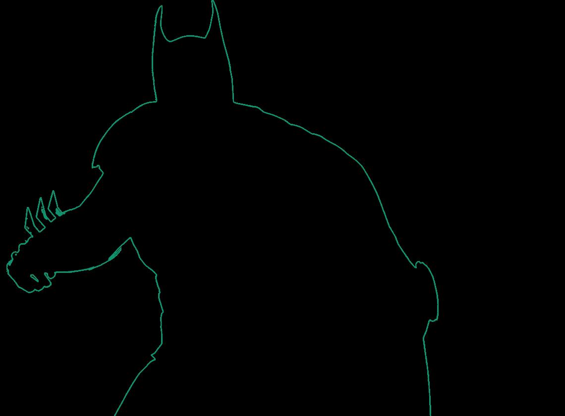 Batman Injustice 2 Batman Silhouette Batman Robin Tim Drake