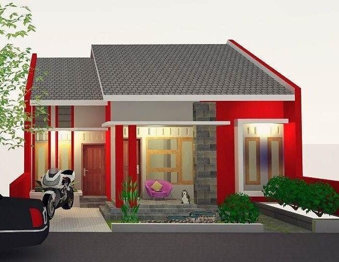 32 Gambar L Lantai Terbaik Di 2020 Desain Rumah Rumah Modern Rumah Minimalis