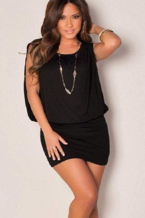 Cute cheap plus size club dresses - http://fashion-plus-size ...