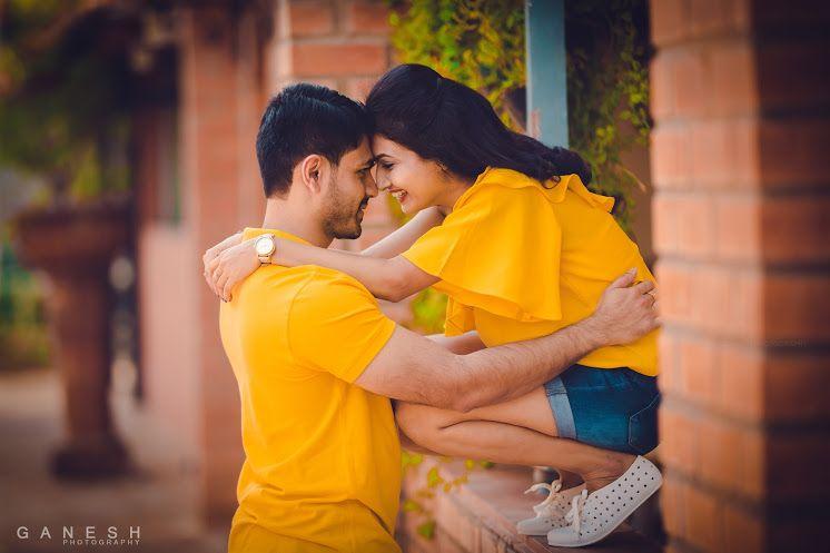 Photo 1 From Ganesh Photography Portfolio Album Couple Photography Poses Wedding Photoshoot Poses Wedding Photoshoot Props