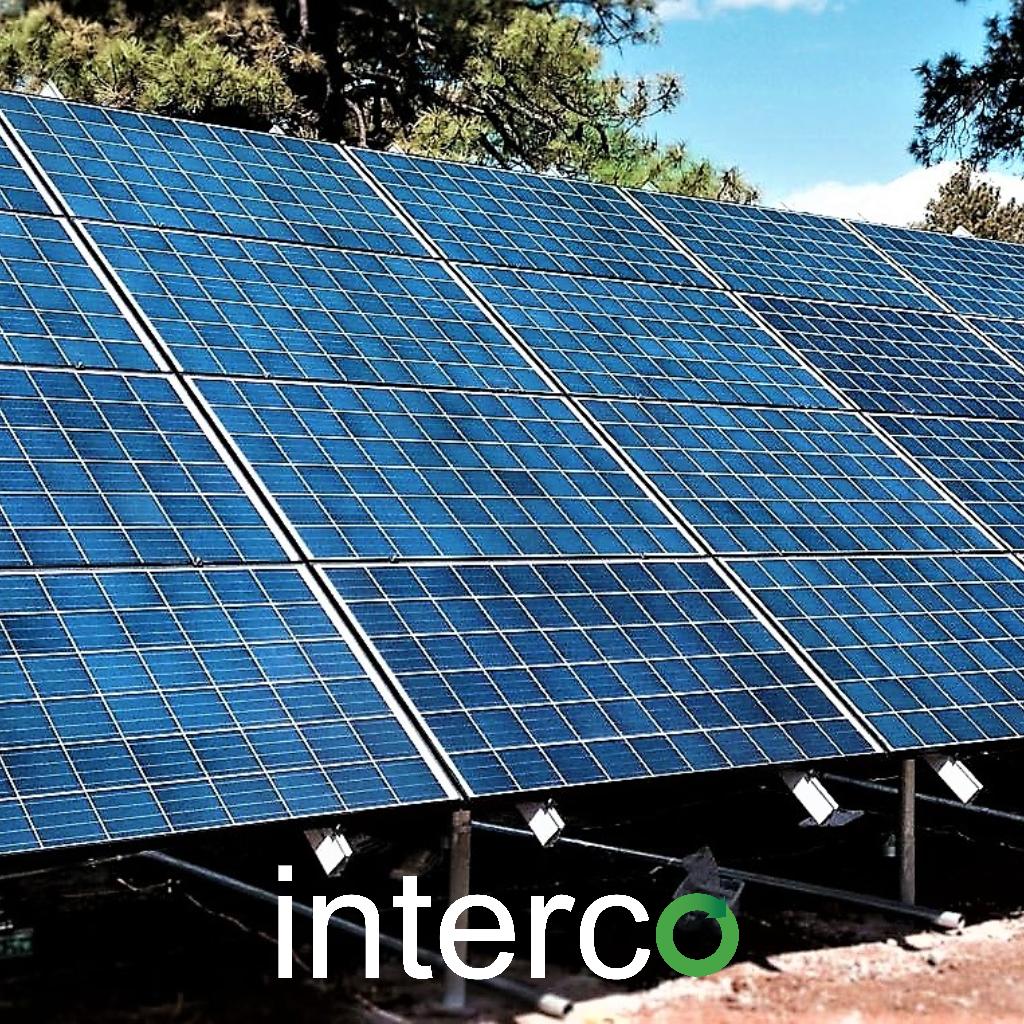 Usa Solar Panel Recycling Solar Panels Solar Roof Solar Panel