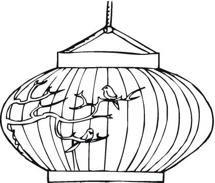 Chinese New Year New Year Coloring Pages Barbie Coloring Pages Coloring Pages For Kids