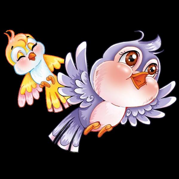 Картинки птички для детей, днем россии стихах