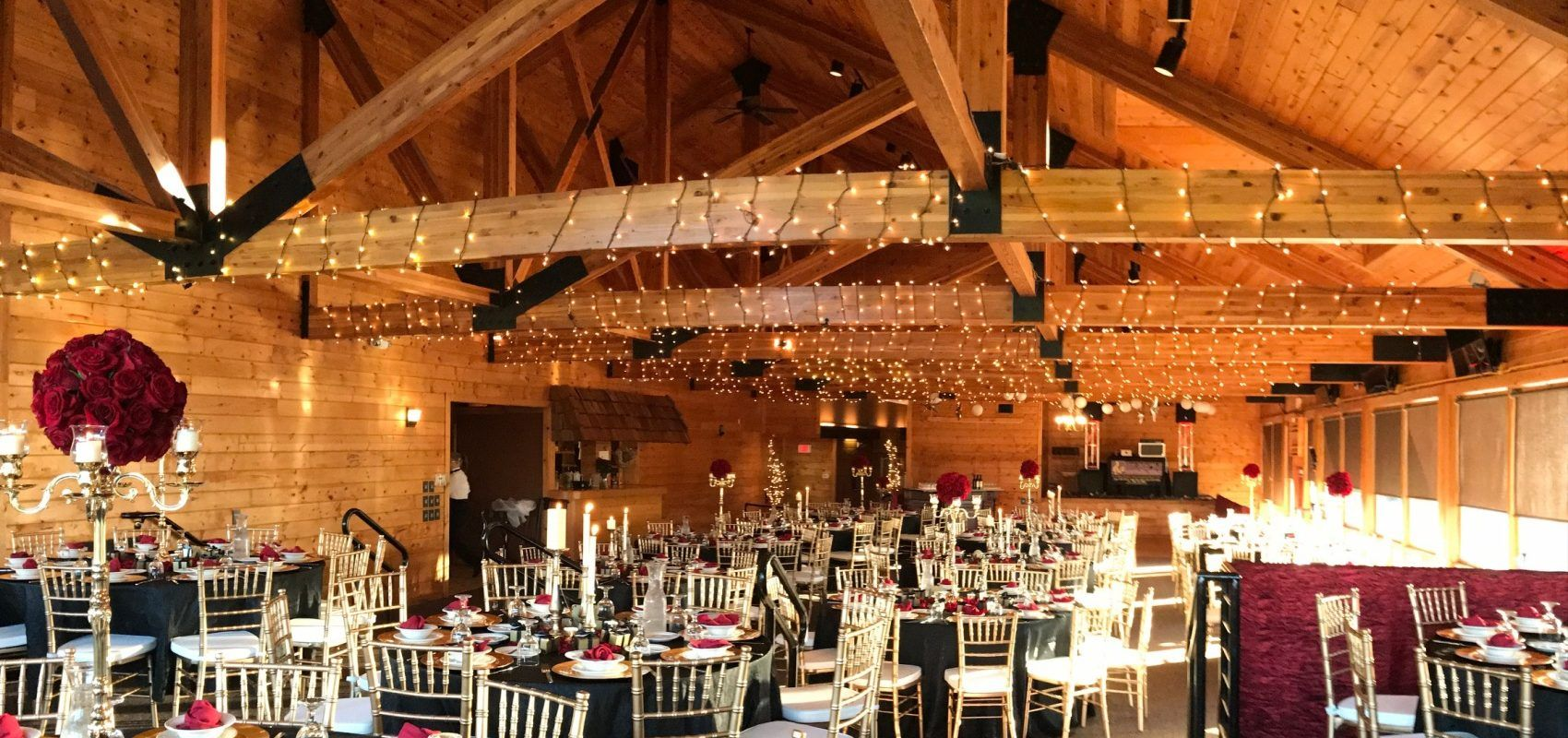 Myth Wedding Venues Banquets And: Myth Barn Wedding Hall And Wedding Venue By Rochester And